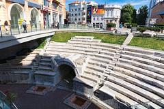 20190523_Bulgaria_6597 Plovdiv sRGB