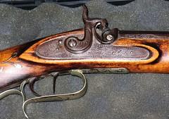 Made For Buffalo Bill Cody