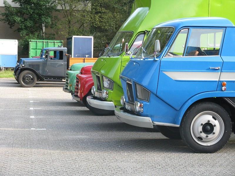Rencontre Camions Citroën (NL) 48657011003_81ebd4fd8d_c