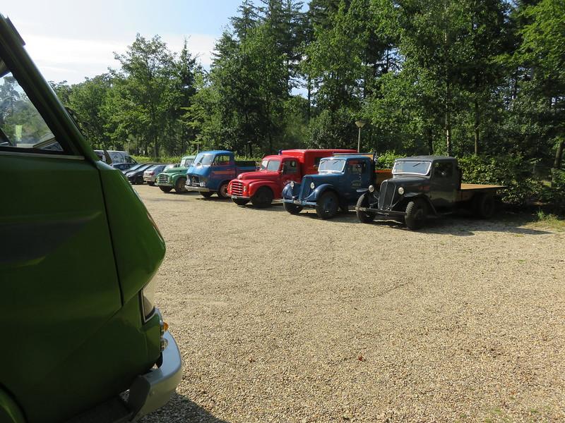 Rencontre Camions Citroën (NL) 48657019143_0f91c41c9e_c