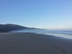 Cape Lookout Paragliding