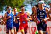 foto: ITU Media