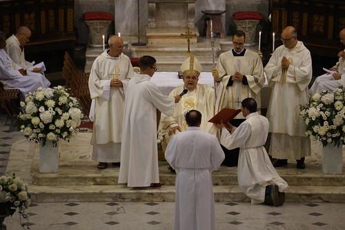 omelia-in-occasione-dell-ordinazione-diaconale-di-franco-ferro