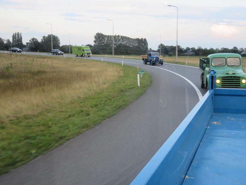 Rencontre Camions Citroën (NL) 48657363896_e18445800f_c
