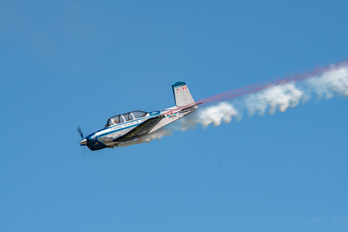 Cleveland Airshow 2019-29