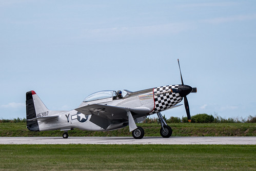 Cleveland Airshow 2019-64