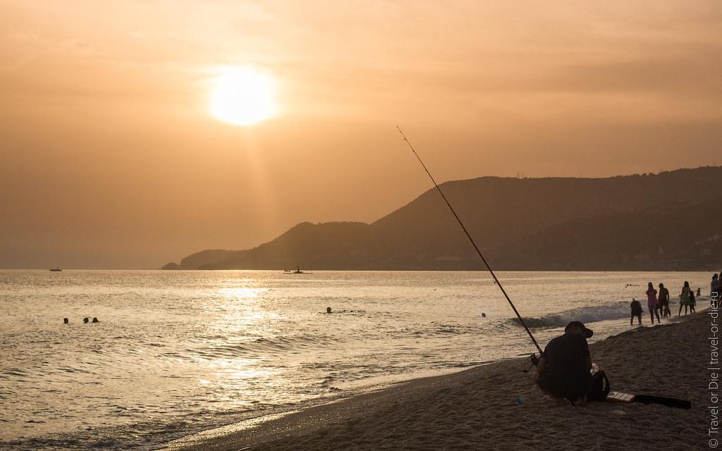 Kleopatra-Beach-Alanya-Turkey-5542