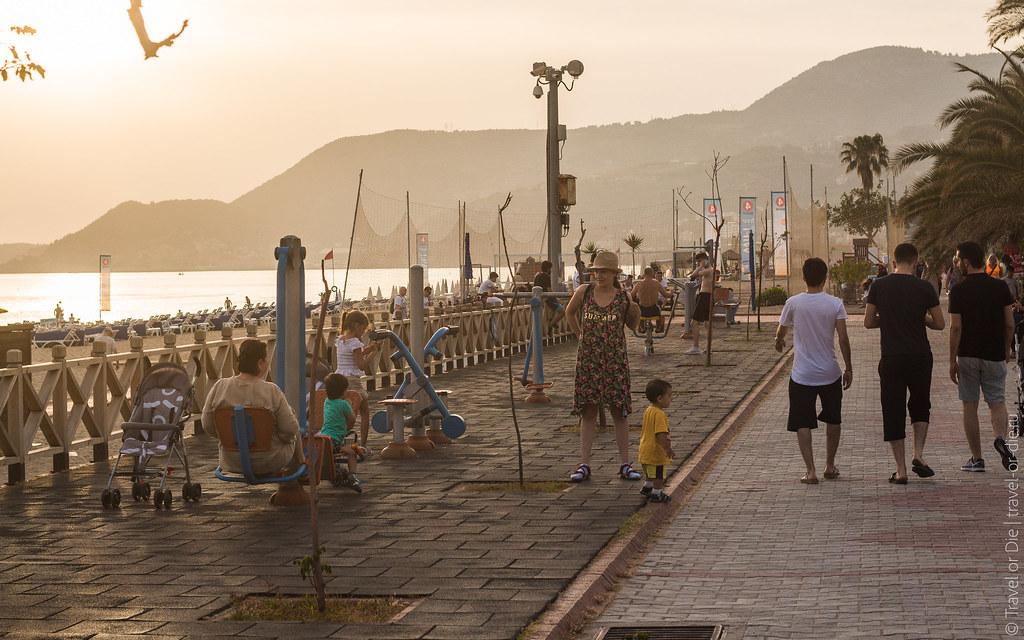 Kleopatra-Beach-Alanya-Turkey-5535