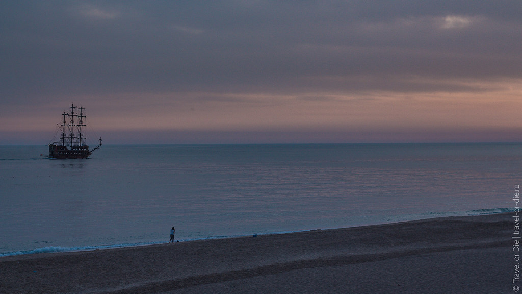 Kleopatra-Beach-Alanya-Turkey-4988