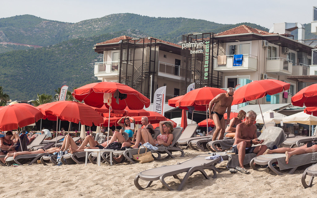 Kleopatra-Beach-Alanya-Turkey-4949