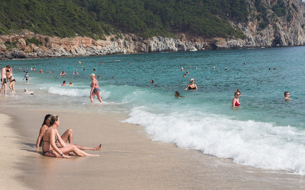 Kleopatra-Beach-Alanya-Turkey-4931