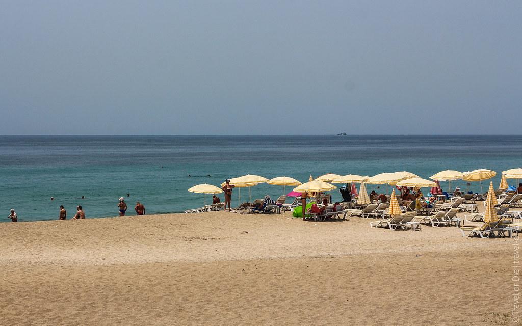 Kleopatra-Beach-Alanya-Turkey-4875