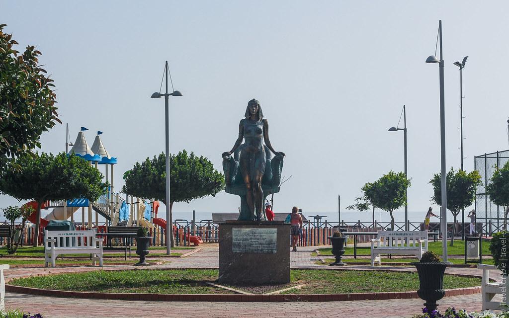 Kleopatra-Beach-Alanya-Turkey-4845