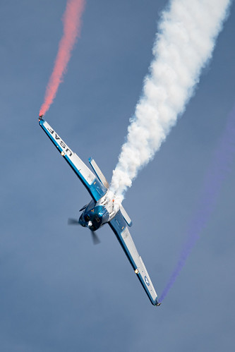 Cleveland Airshow 2019-27