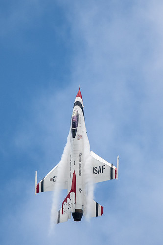 Cleveland Airshow 2019-87