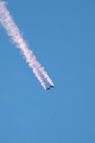 Cleveland Airshow 2019-74
