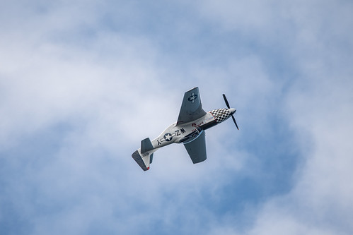 Cleveland Airshow 2019-61