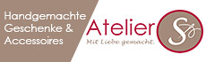 AtelierS Banner