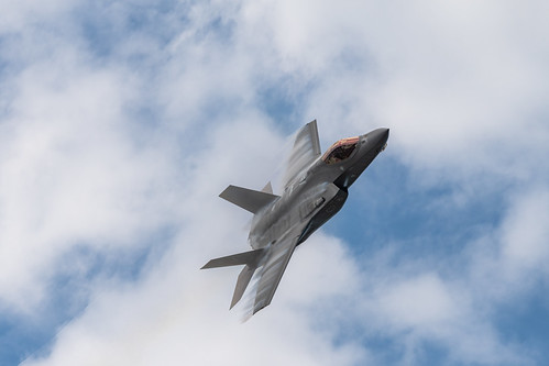 Cleveland Airshow 2019-57