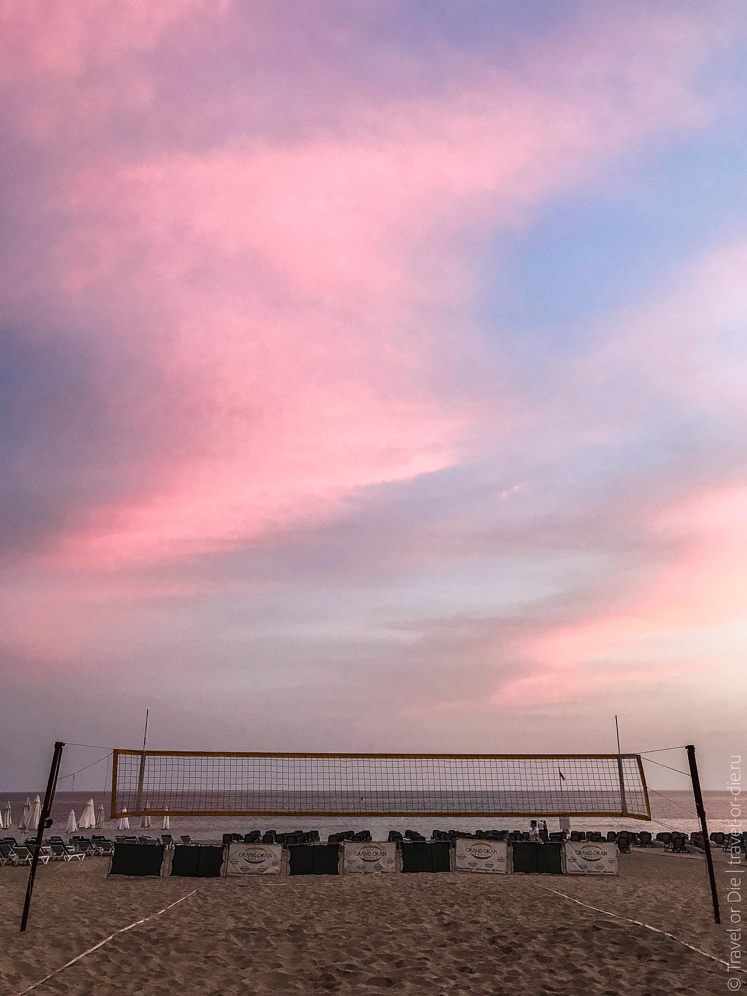 Kleopatra-Beach-Alanya-Turkey-7506