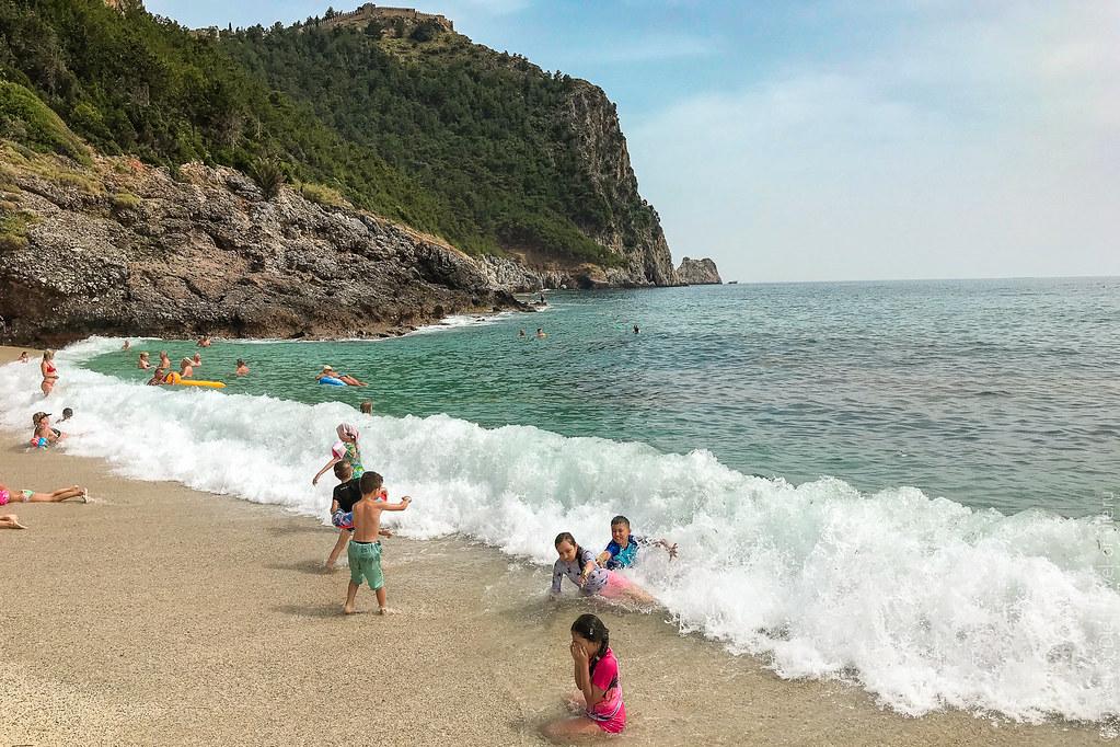 Kleopatra-Beach-Alanya-Turkey-7003