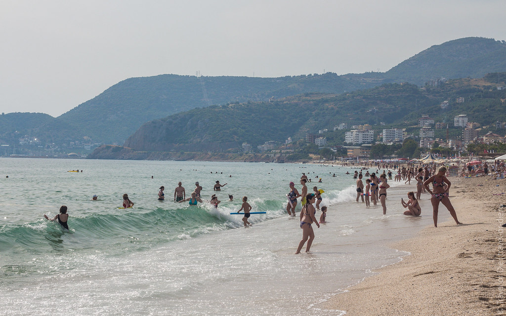 Kleopatra-Beach-Alanya-Turkey-4966