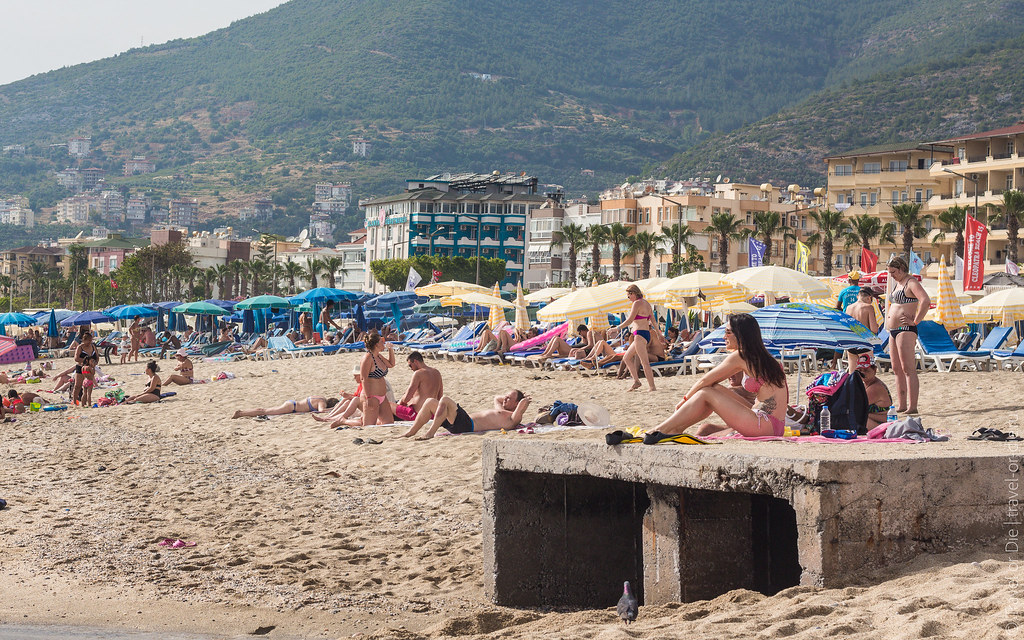 Kleopatra-Beach-Alanya-Turkey-4959