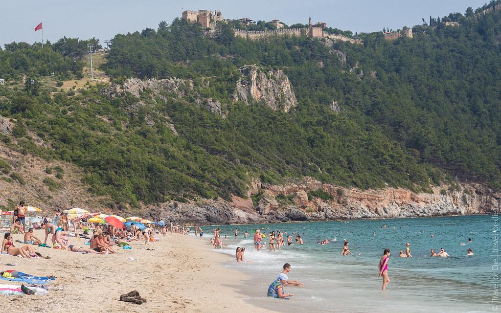 Kleopatra-Beach-Alanya-Turkey-4934