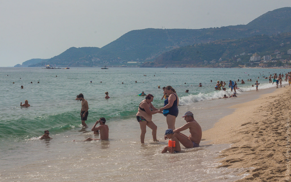 Kleopatra-Beach-Alanya-Turkey-4916