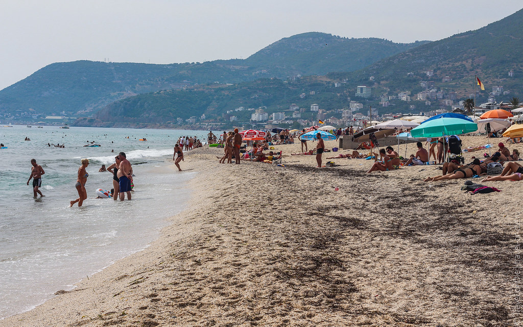 Kleopatra-Beach-Alanya-Turkey-4891