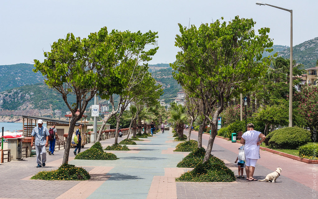 Kleopatra-Beach-Alanya-Turkey-4882