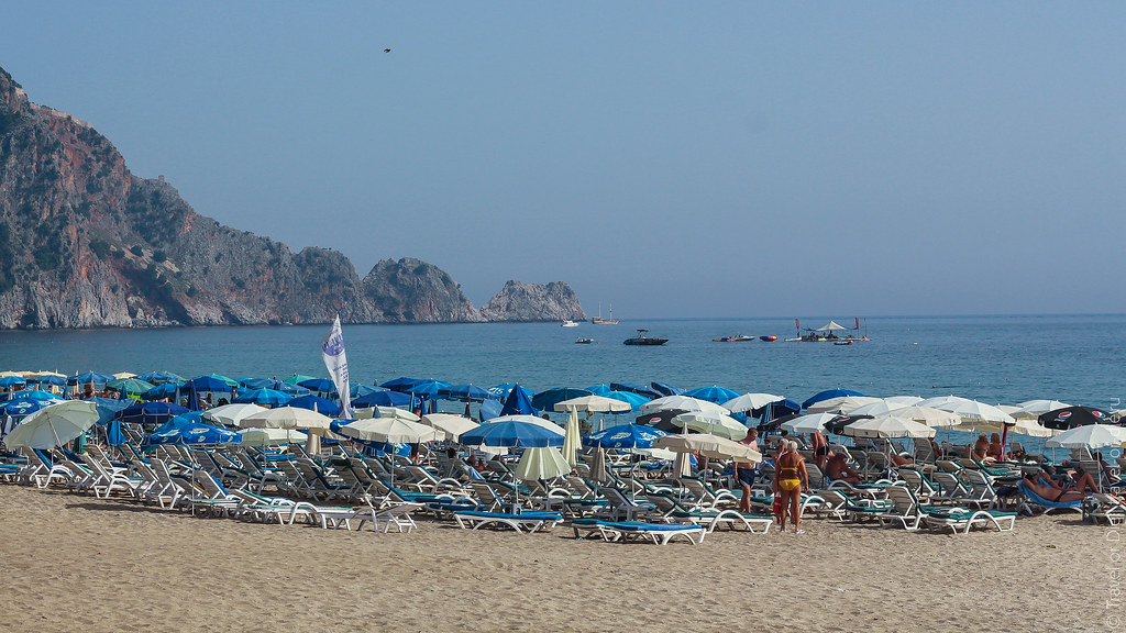 Kleopatra-Beach-Alanya-Turkey-4834