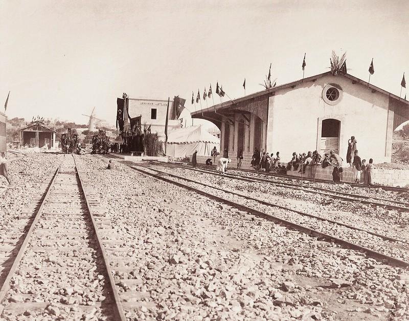 Jerusalem-RW-station-opening-1892-hri-2