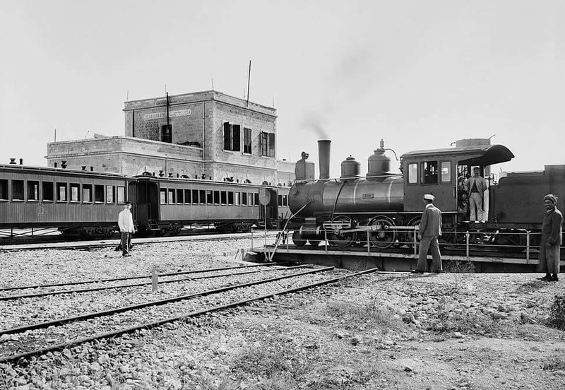 Jerusalem-RW-station-ottoman-rio-1
