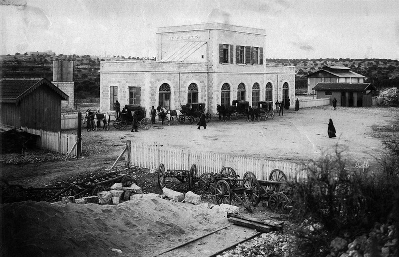 Jerusalem-RW-station-tci-1