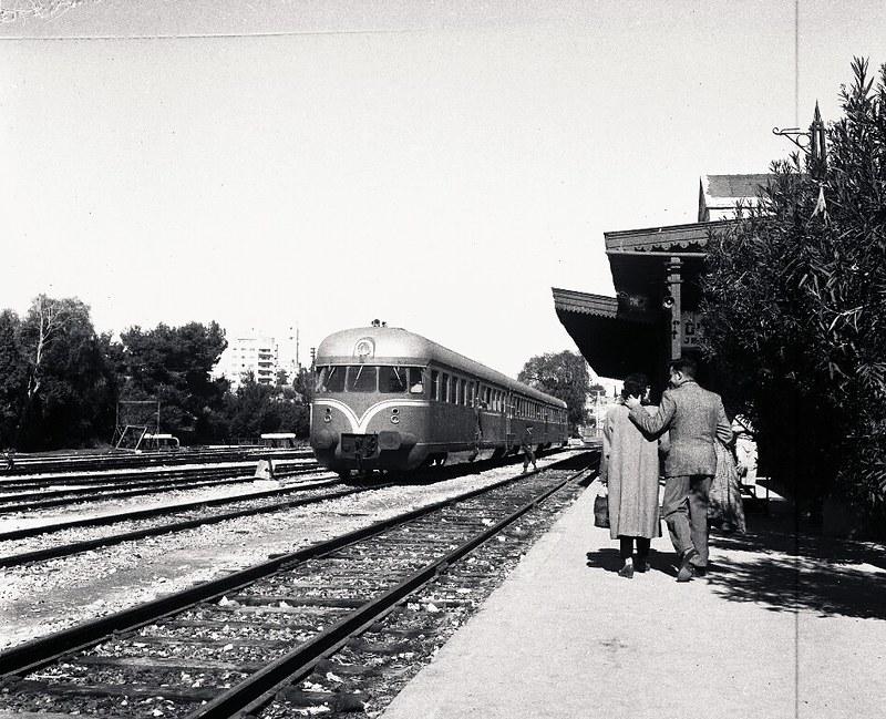 Jerusalem-RW-station-1950s-hri-1