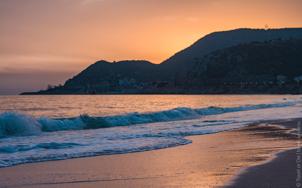 Kleopatra-Beach-Alanya-Turkey-5004