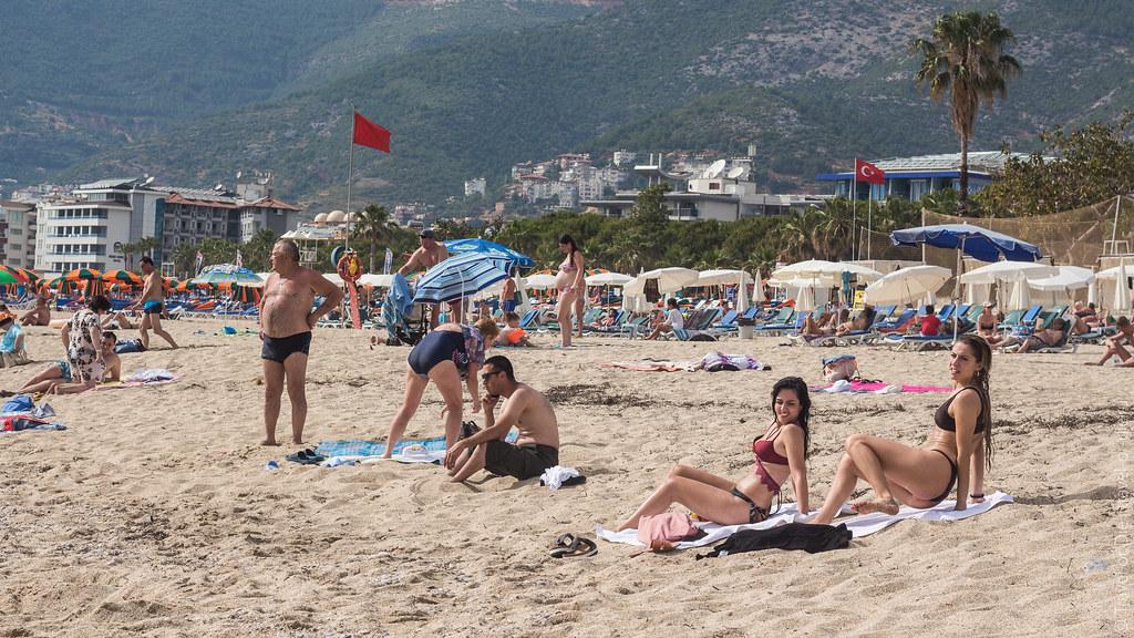 Kleopatra-Beach-Alanya-Turkey-4930