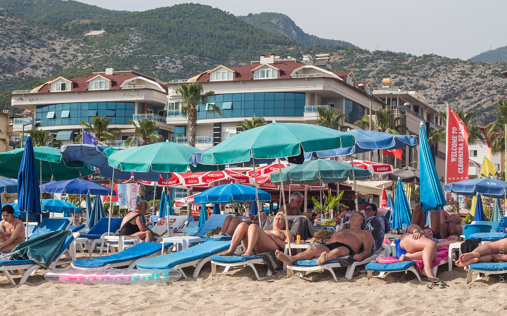 Kleopatra-Beach-Alanya-Turkey-4964