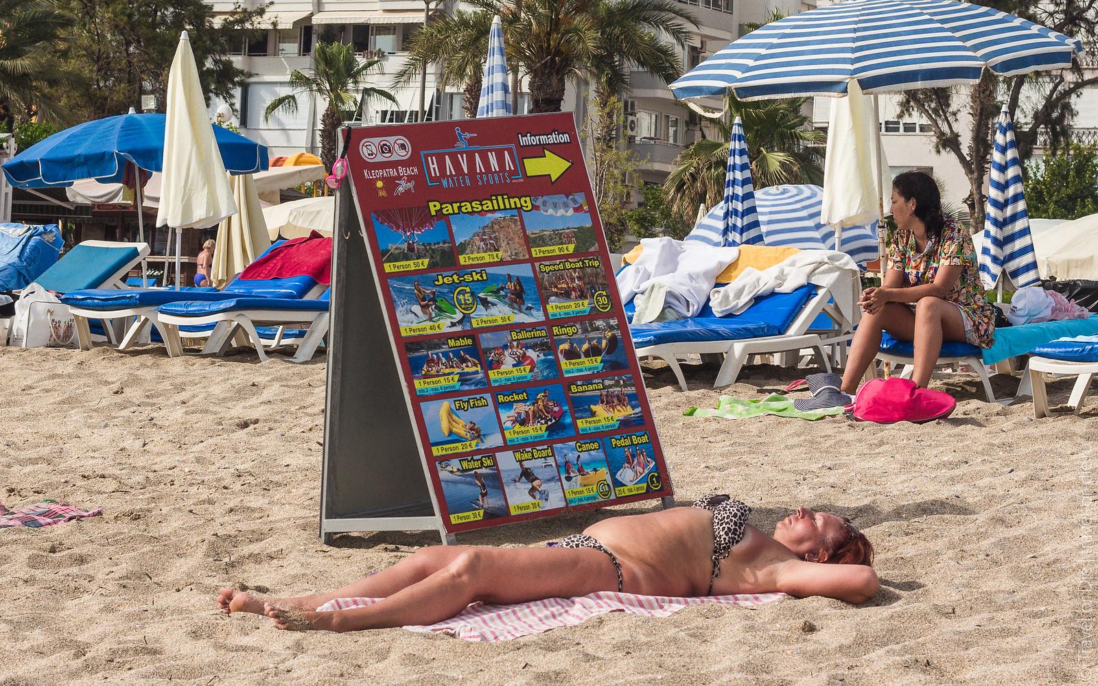 Kleopatra-Beach-Alanya-Turkey-4955