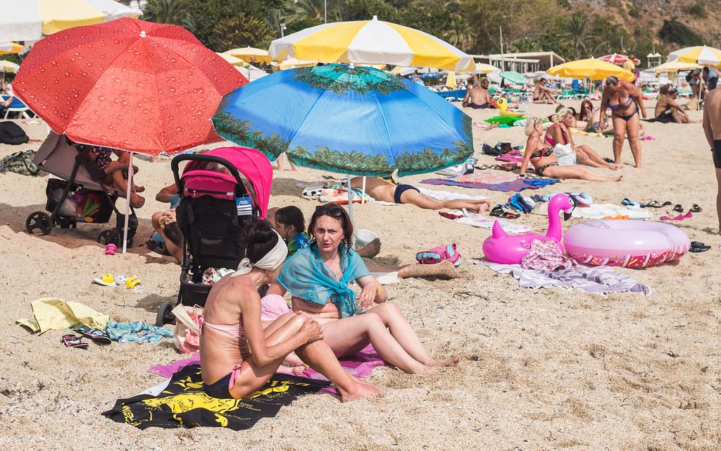 Kleopatra-Beach-Alanya-Turkey-4928