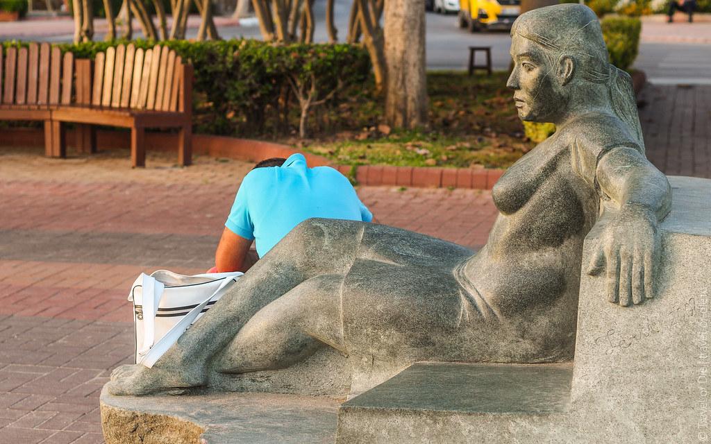 Kleopatra-Beach-Alanya-Turkey-4864