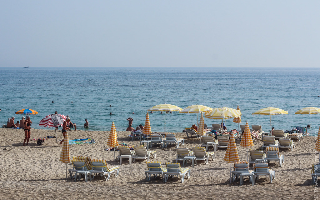 Kleopatra-Beach-Alanya-Turkey-4833