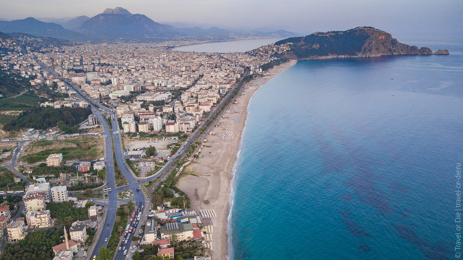 Kleopatra-Beach-Alanya-Turkey-mavic-0843