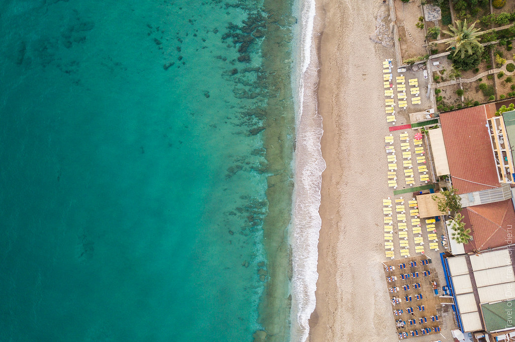 Kleopatra-Beach-Alanya-Turkey-mavic-0829