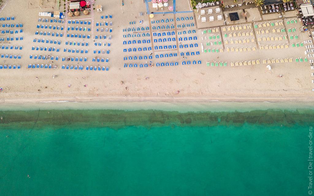 Kleopatra-Beach-Alanya-Turkey-mavic-0805