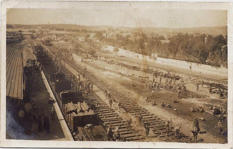 Jerusalem-RW-station-WWI-hri-3