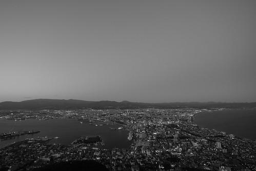 01-09-2019 Hakodate (77)