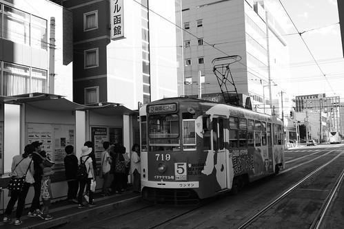 01-09-2019 Hakodate (44)