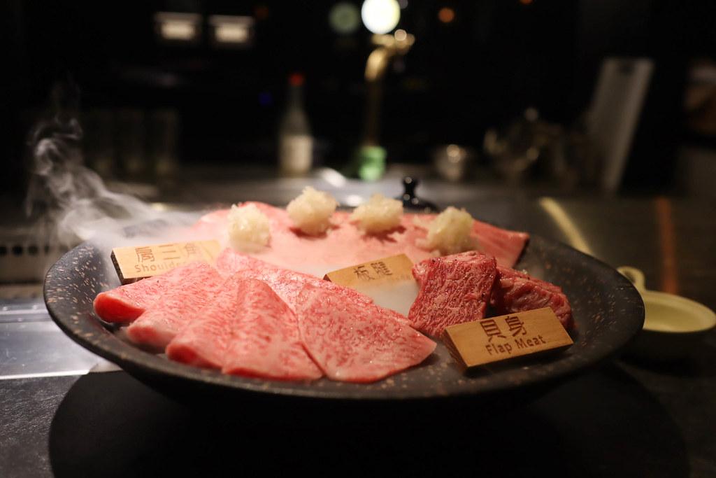 八和和牛燒肉專門店 (73)
